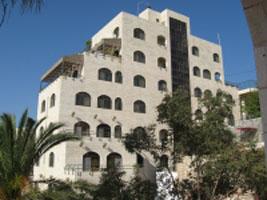 House Jemima