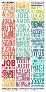 poster_Bijbelboeken_Visie