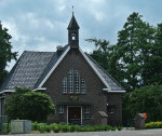 Pollenkerk-300x126