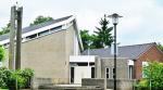 aakerk-hervormd-vriezenveen-300x83