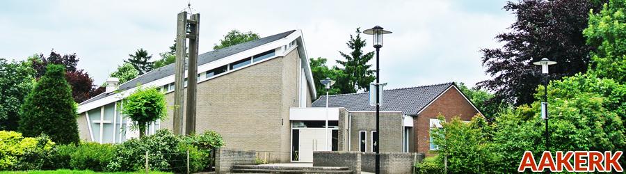 Aakerk