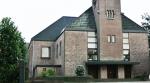 grote-kerk-hervormd-vriezenveen-300x83