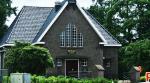 pollenkerk-hervormd-vriezenveen-300x83